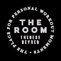 LogoTHEROOM-theresebeyrer Kopie